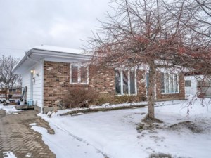 17129321 - Bungalow for sale