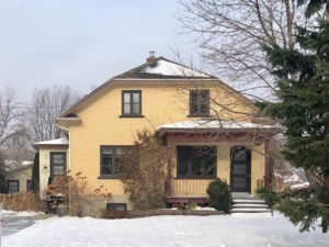 21098441 - Two or more storey for sale
