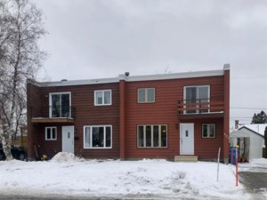 27322097 - Two-storey, semi-detached for sale