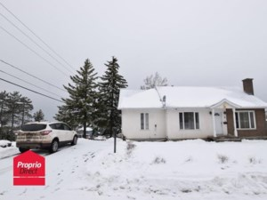 9228434 - Bungalow for sale