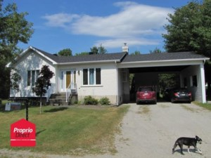 13852210 - Bungalow for sale