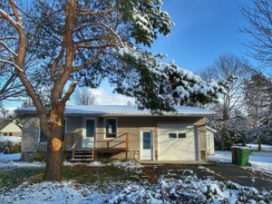 12623400 - Bungalow for sale