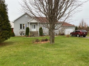 20667403 - Bungalow for sale