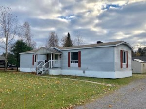 23953456 - Bungalow for sale
