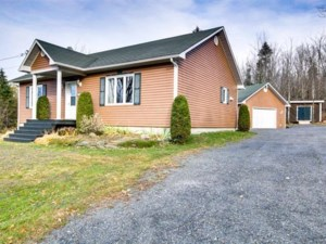 28794418 - Bungalow for sale