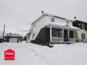 9491732 - Two or more storey for sale