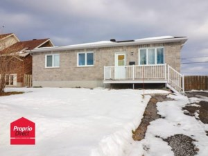 13325312 - Bungalow for sale
