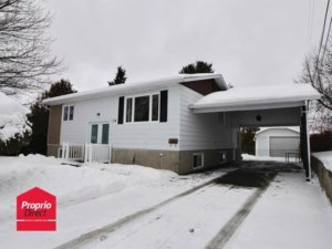 13514295 - Bungalow for sale