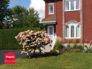 17474033 - Two-storey, semi-detached for sale