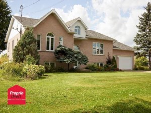 11454903 - Bungalow for sale