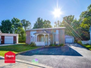 12650908 - Bungalow for sale