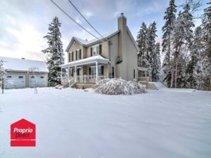 20767863 - Two or more storey for sale