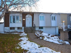 24900457 - Bungalow for sale