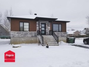 28325460 - Bungalow for sale