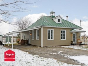 10778025 - Two or more storey for sale