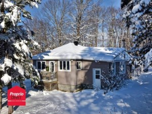 18900482 - Bungalow for sale