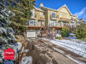 24177868 - Two or more storey for sale