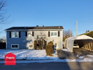 10074230 - Bungalow for sale
