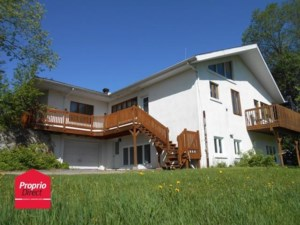 10624697 - Bungalow for sale
