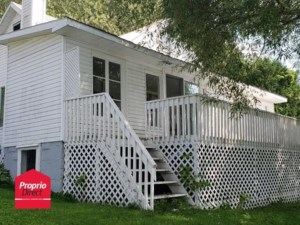 28609880 - Two or more storey for sale