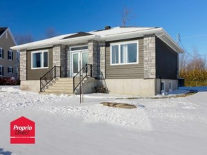 10548183 - Bungalow for sale