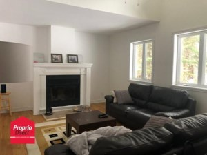 10732644 - Bungalow for sale