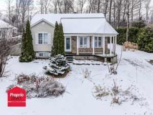 16235015 - Bungalow for sale