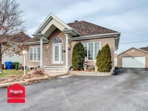 22849812 - Bungalow for sale