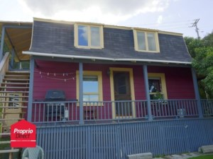 23141999 - Two or more storey for sale