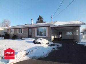 23910242 - Bungalow for sale