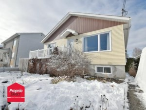 24441222 - Bungalow for sale