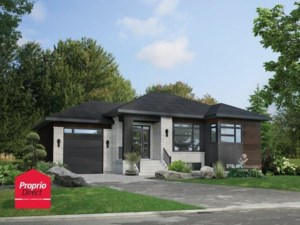 27212307 - Bungalow for sale