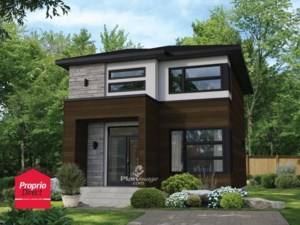 27643392 - Bungalow for sale