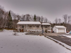 10353377 - Bungalow for sale