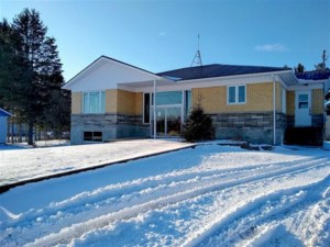 23866624 - Bungalow for sale