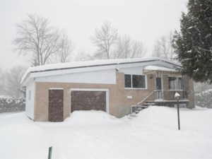 28446469 - Bungalow for sale