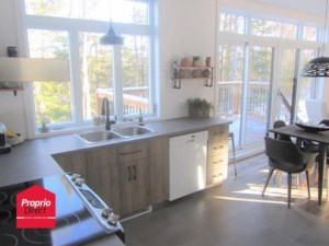 9089000 - Bungalow for sale