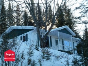 10756600 - Bungalow for sale