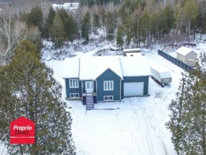 11679471 - Bungalow for sale
