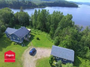 11845084 - Bungalow for sale