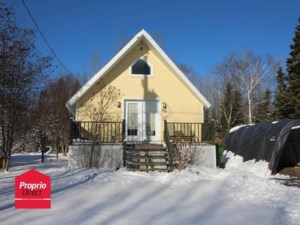 14182182 - Bungalow for sale