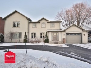 18339700 - Two or more storey for sale