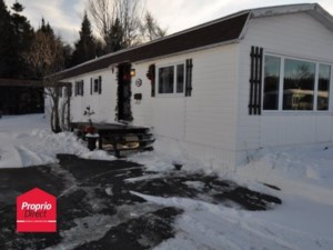 11721577 - Mobile home for sale