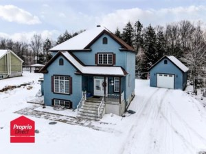 18712603 - Two or more storey for sale