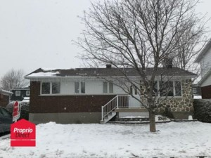 19023517 - Bungalow for sale