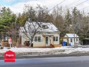 22653879 - Bungalow for sale