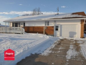 24820400 - Bungalow for sale