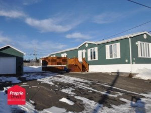 25469171 - Mobile home for sale