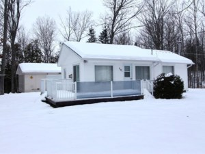 11564070 - Bungalow for sale