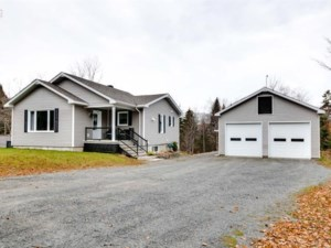 12073045 - Bungalow for sale